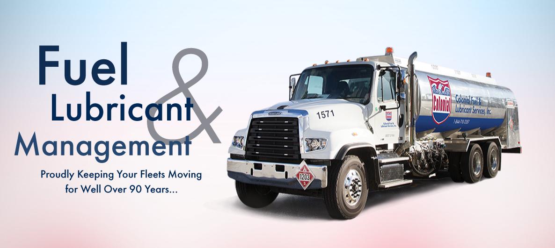 CFLS-background-truck-home-logo