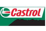 Castrol Marine logo