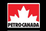 Petro-Canada Fuel & Lubricant