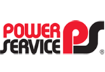 Power Service Fuel & Lubricant logo