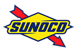 Sunoco Fuel & Lubricant