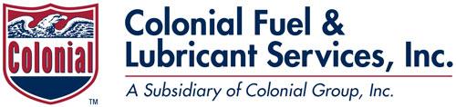 CFLS-Logo-Web