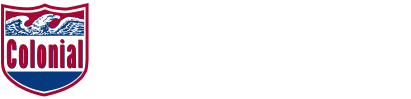 Colonial Fuel & Lubricant Services, Inc.