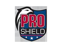 ProShield logo