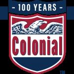 Colonial-100-Year-Shield-Logo-web